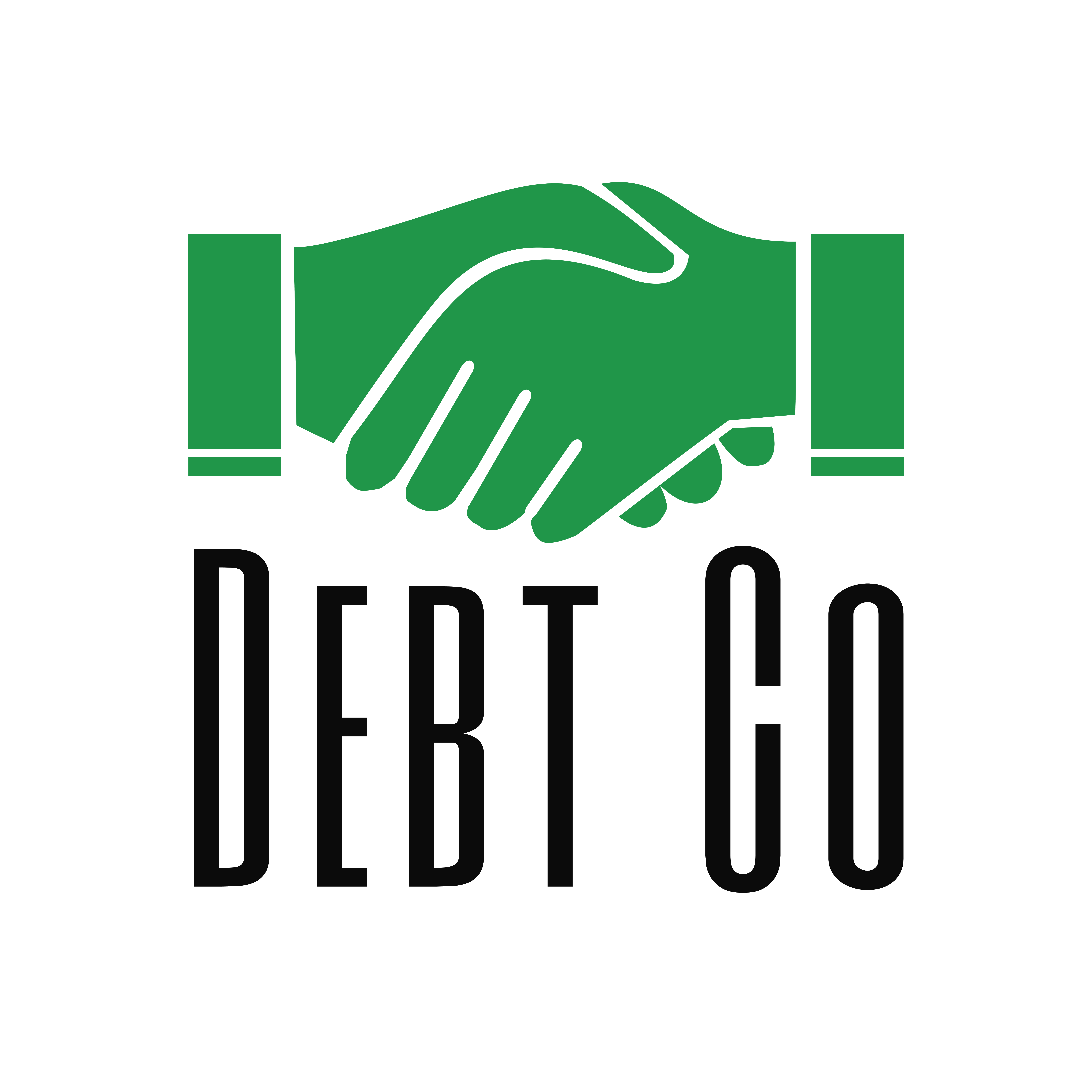 Debt Co LLC