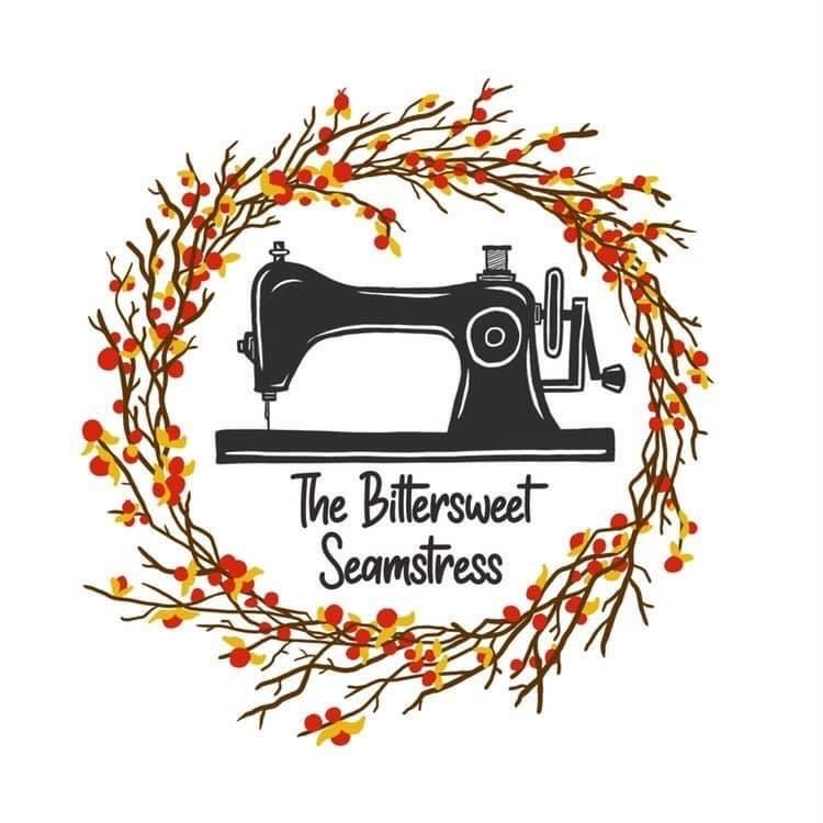 The Bittersweet Seamstress