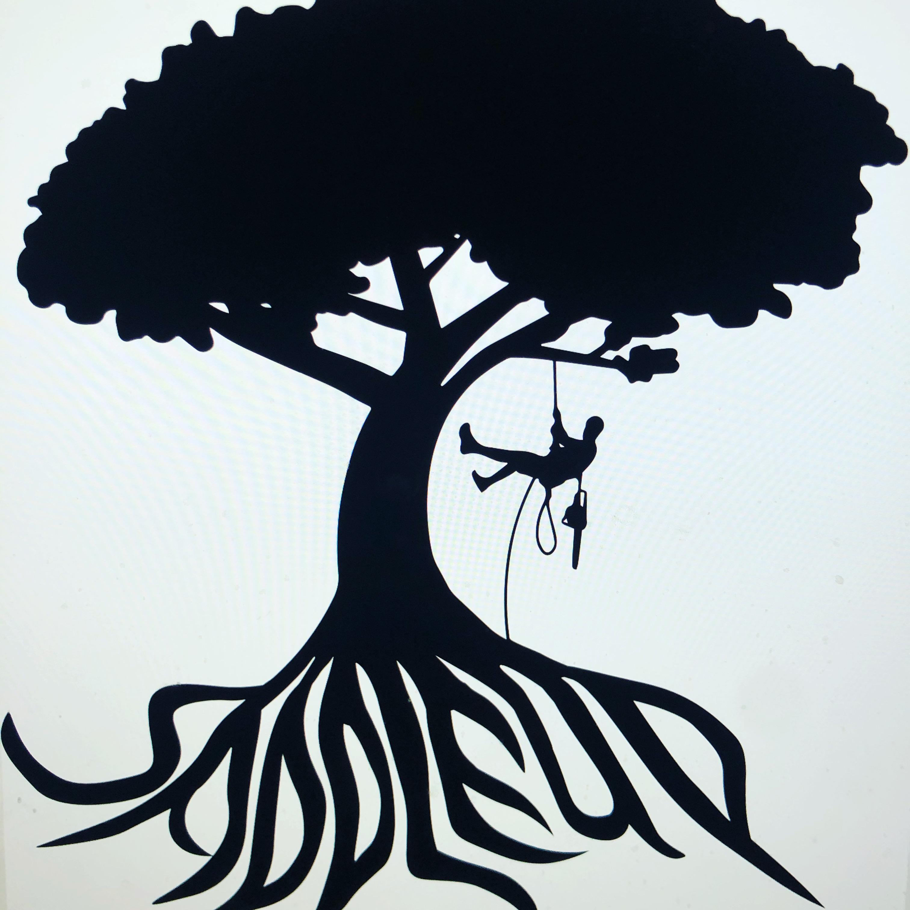Saddle Up Tree Service