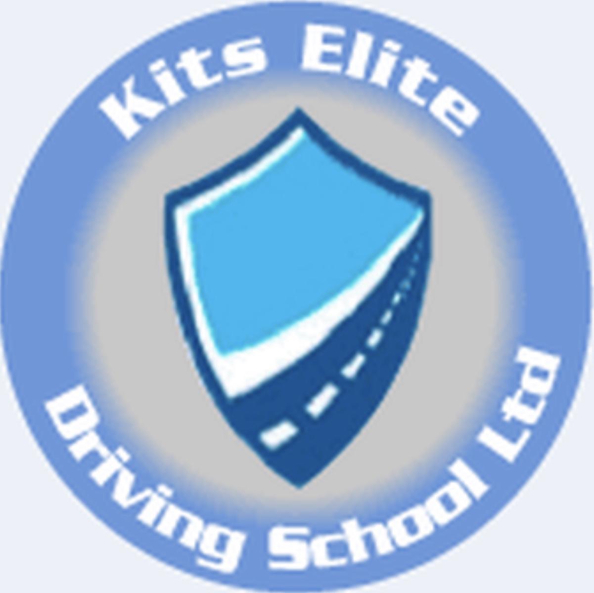 kitselitedriving school Ltd.
