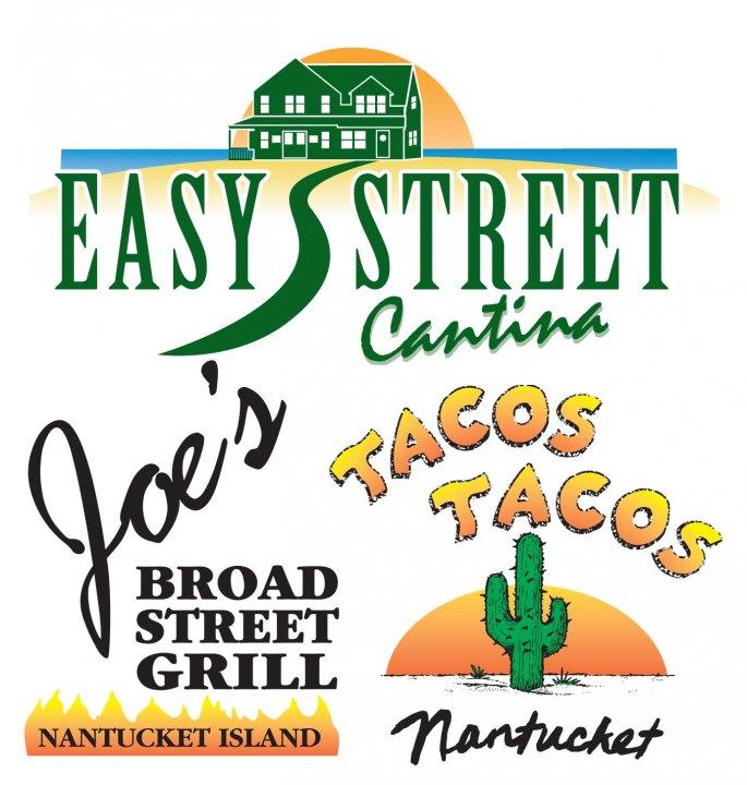 Easy Street Cantina