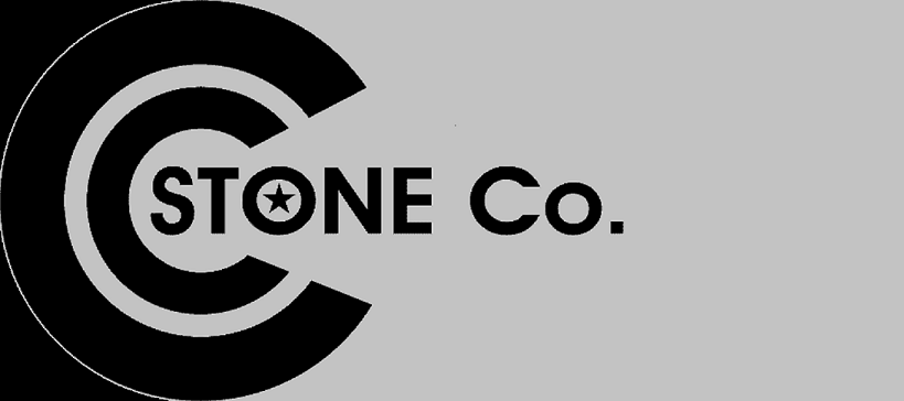 Double C Stone Company LLC.
