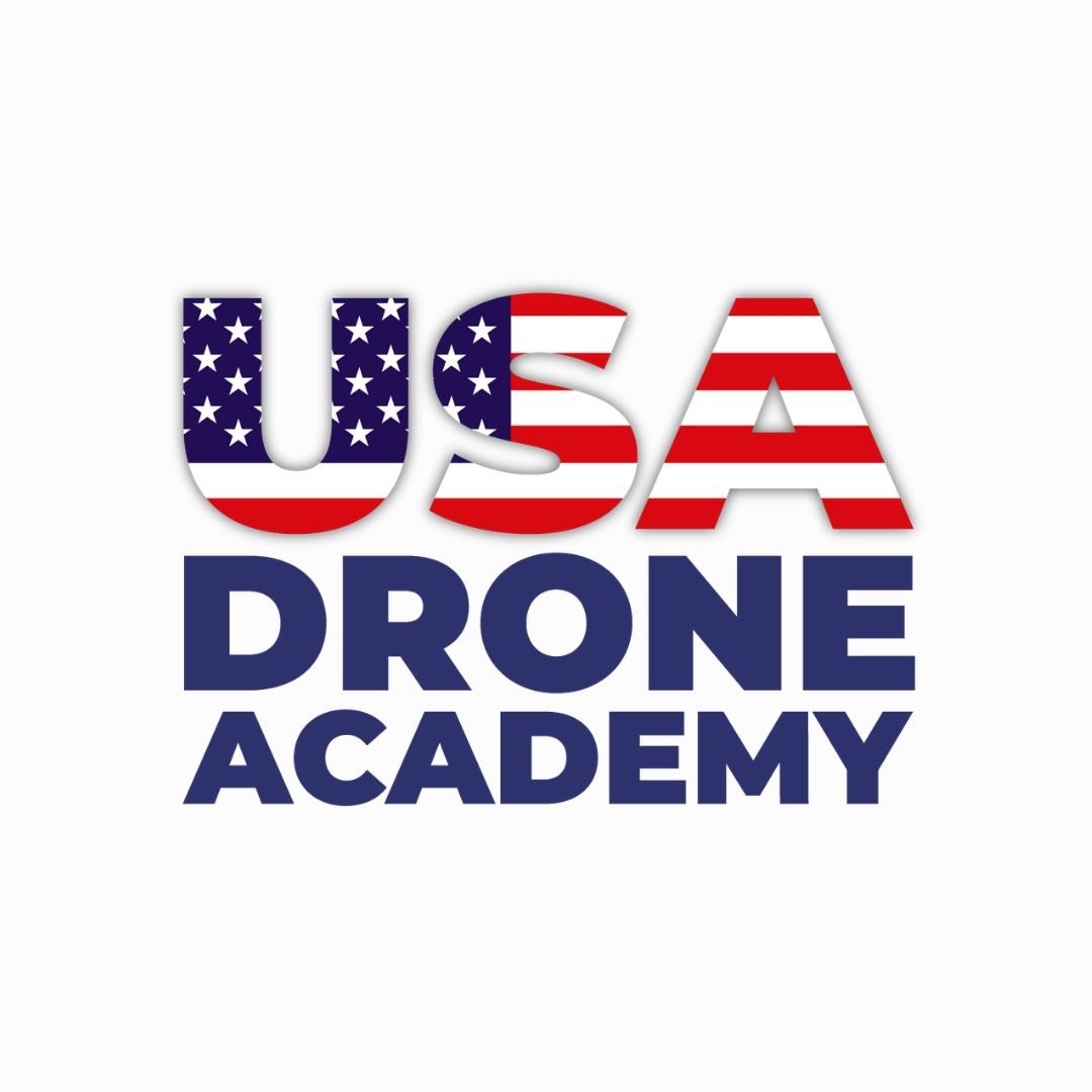 USA DRONE ACADEMY
