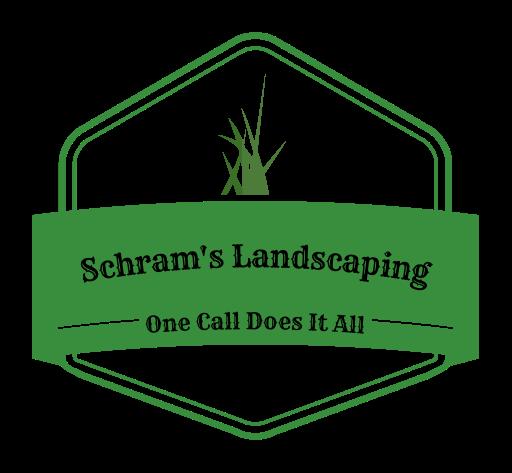 Schram's Landscaping