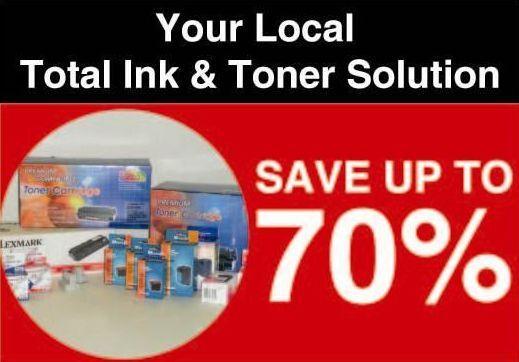 Pines Ink&toner
