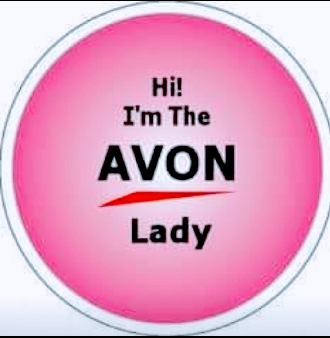 Avon with Shaunecey