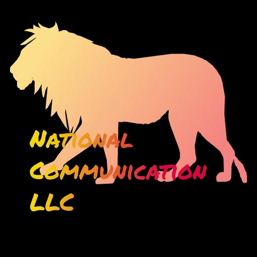 National Communication LLC
