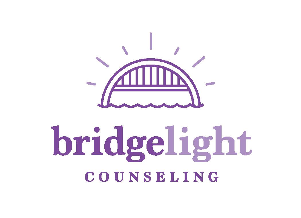 Bridgelight Counseling