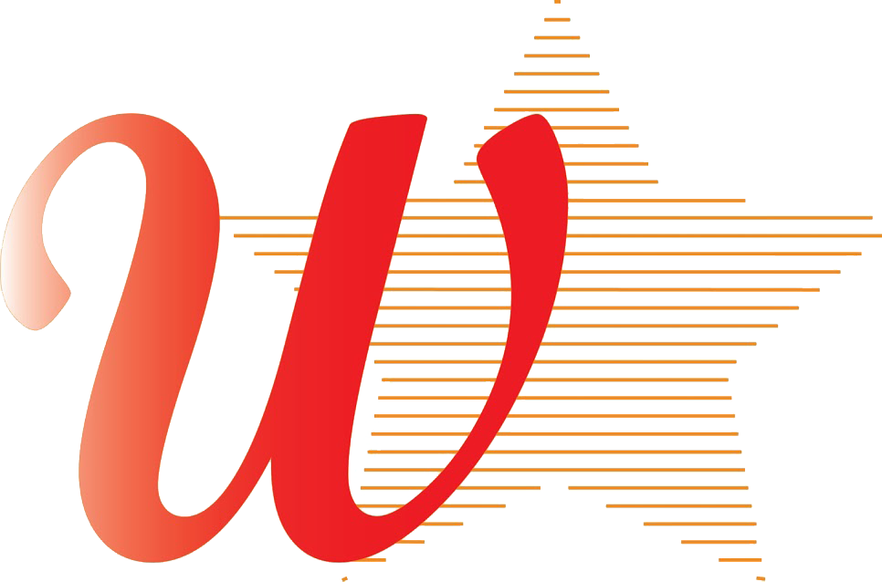 Will Star Designs LLC