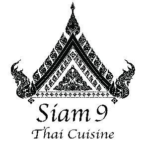 Siam 9 Thai Cuisine - Holden