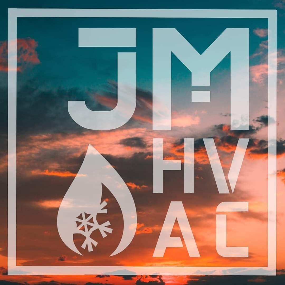 JM HVAC