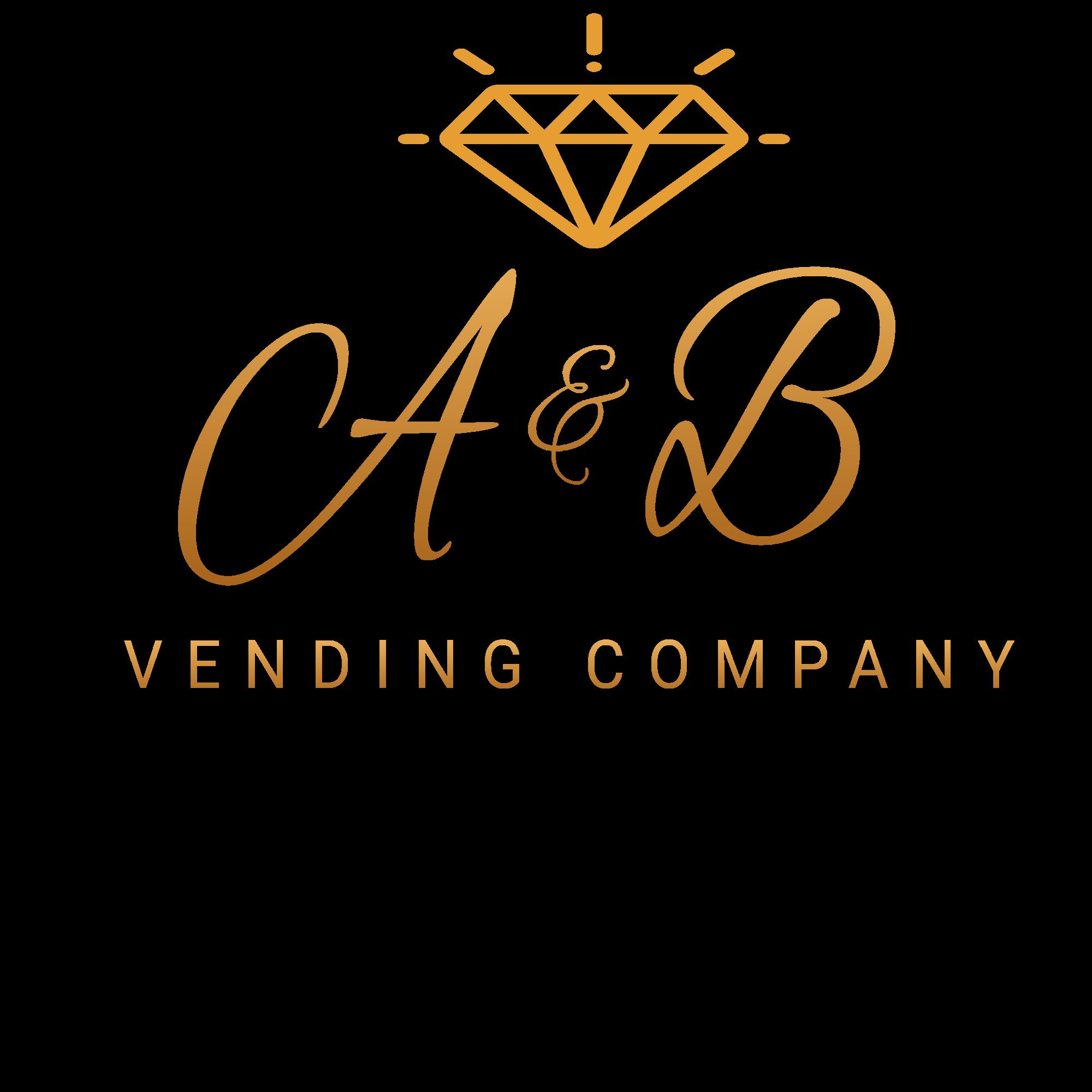 A & B Vending Co.