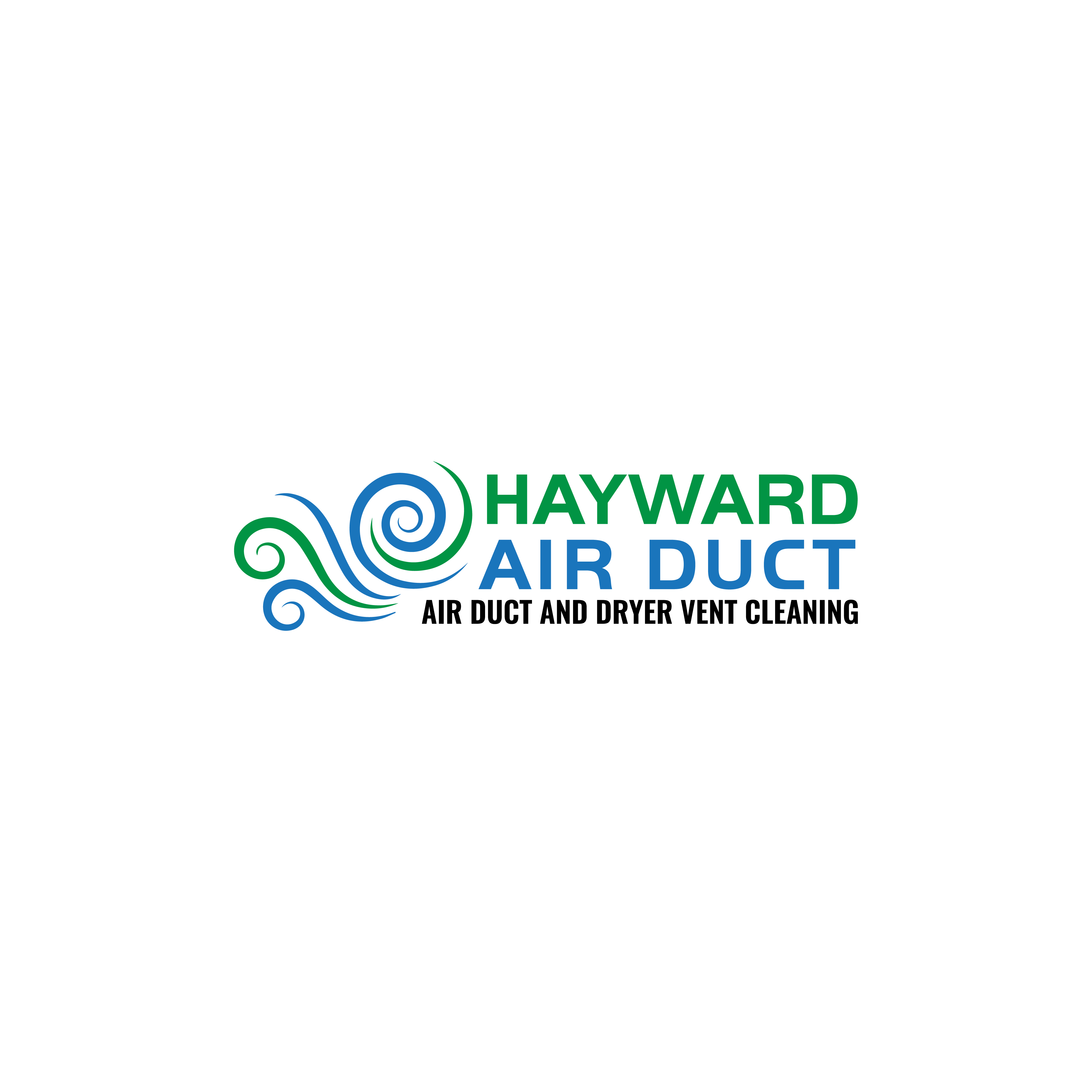 Hayward Air Duct Cleaning