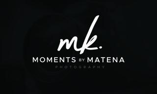 mkmomentsbymatena