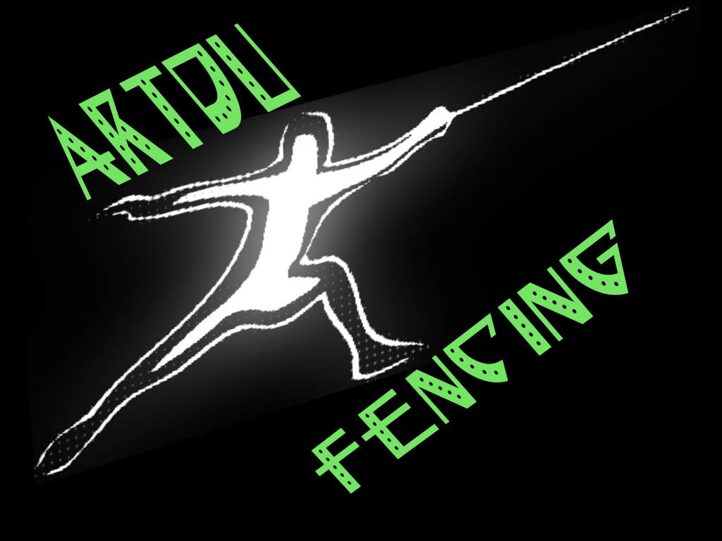 ArtDu Fencing