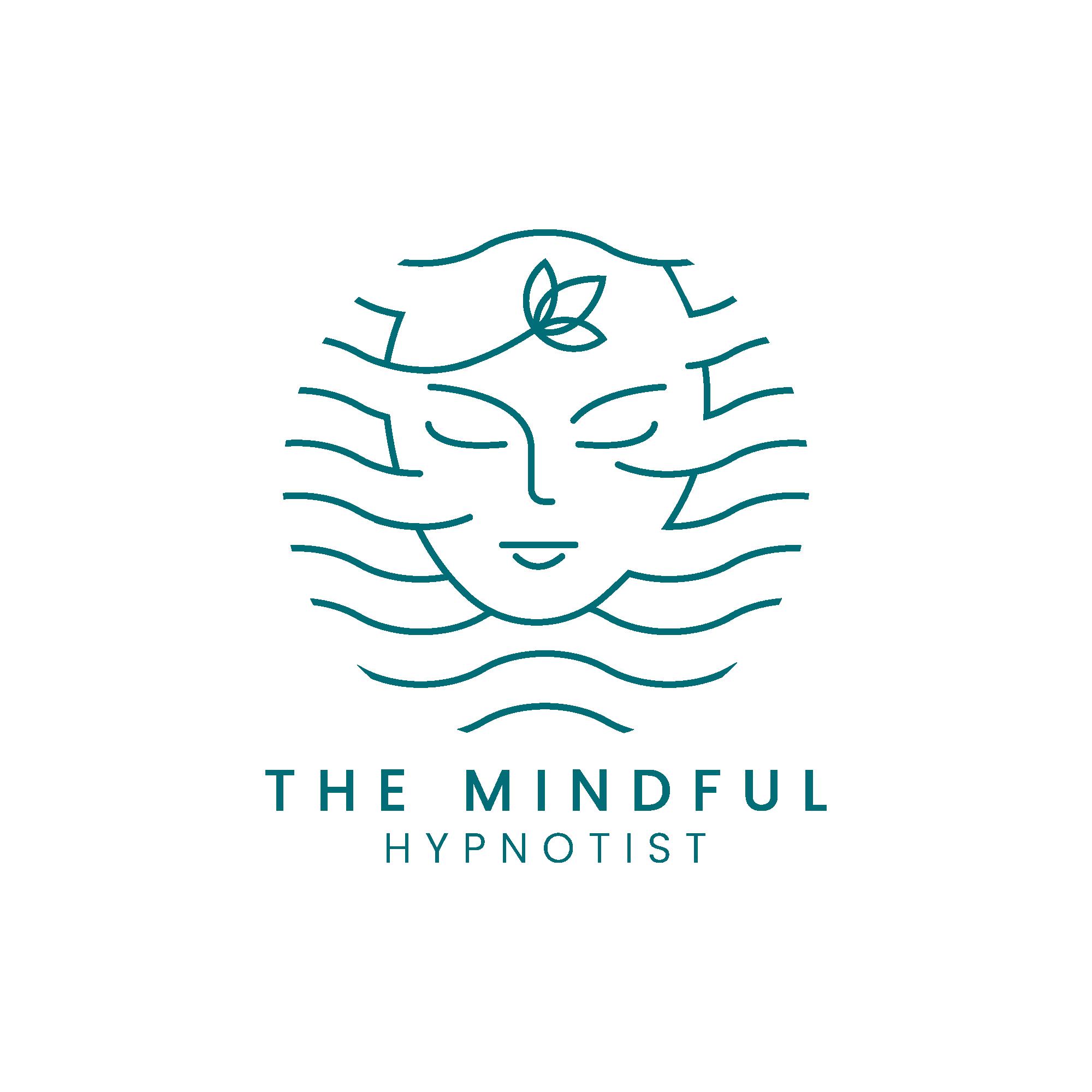 The Mindful Hypnotist