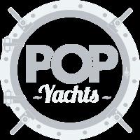 Pop Yachts Team Spires