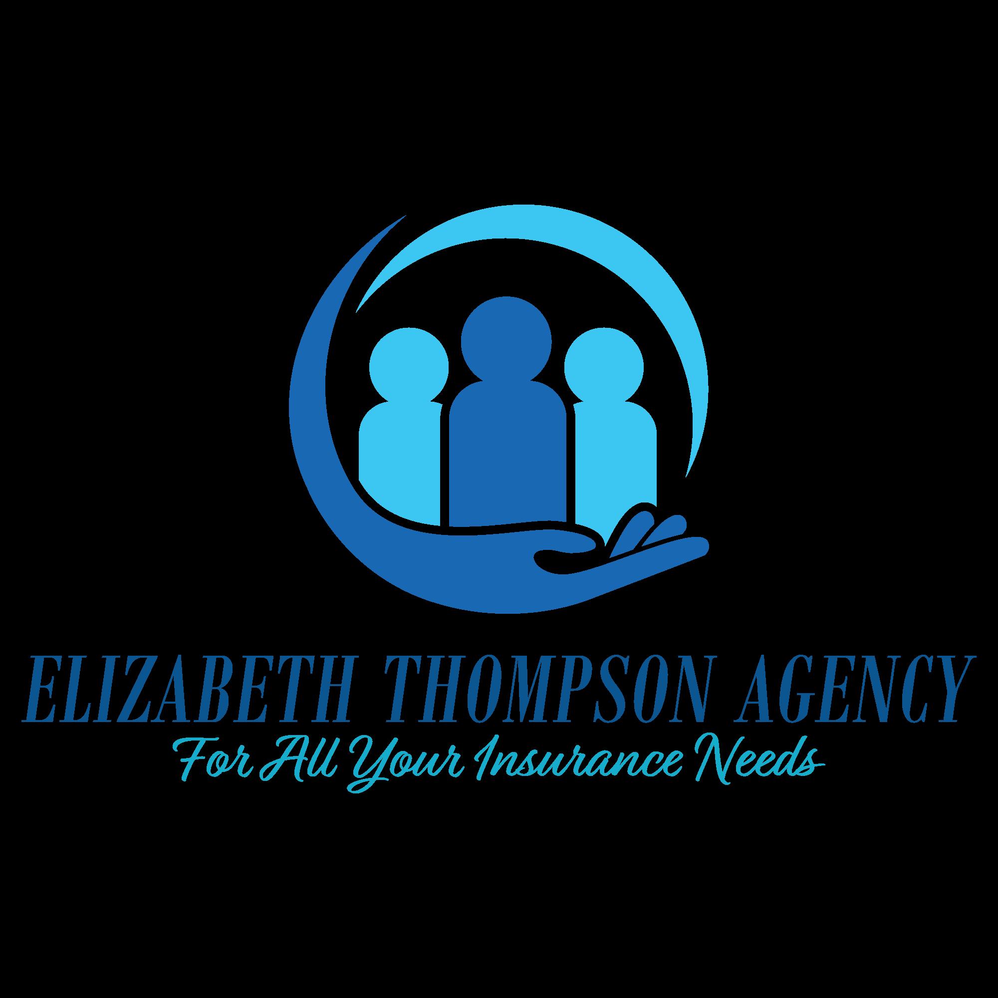 Elizabeth Thompson Agency LLC