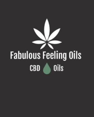 Fabulous Feeling Oils