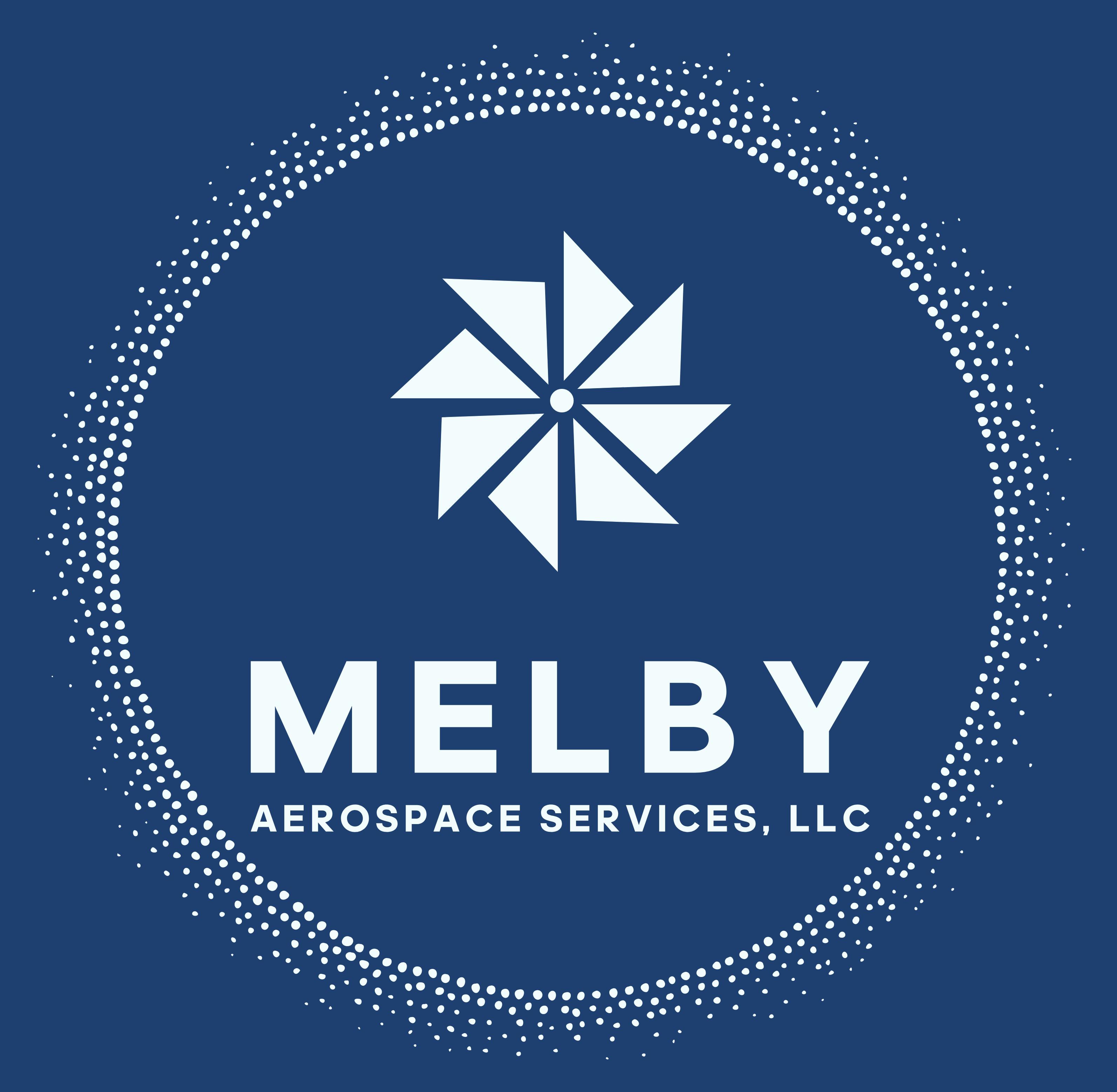Melby Aerospace Services LLC