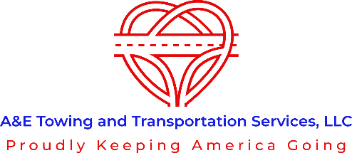 A&E Towing and Transportation Services LLC