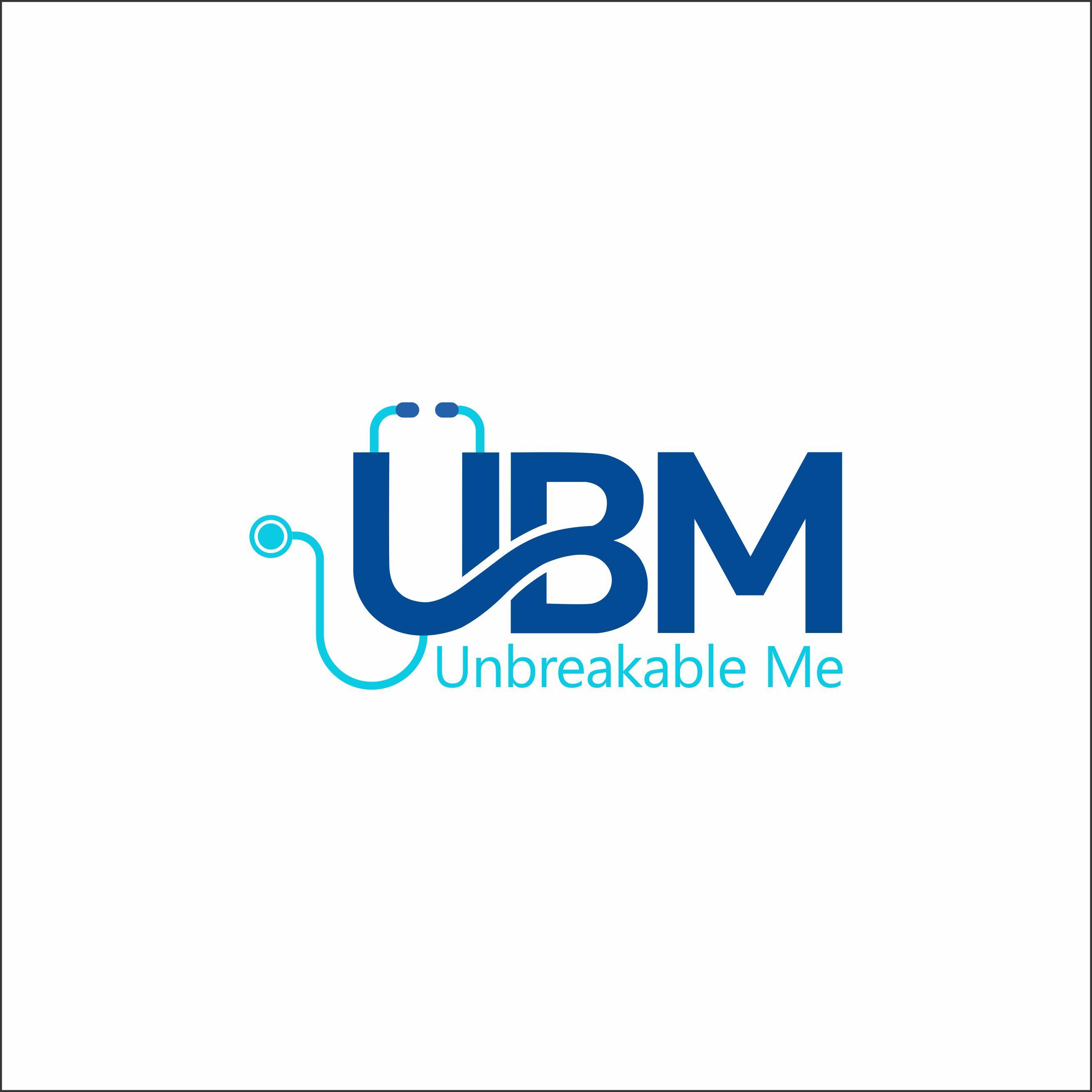 Unbreakable Me LLC