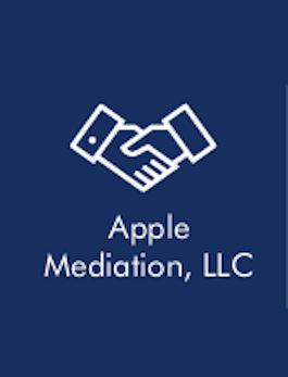 Apple Mediation LLC