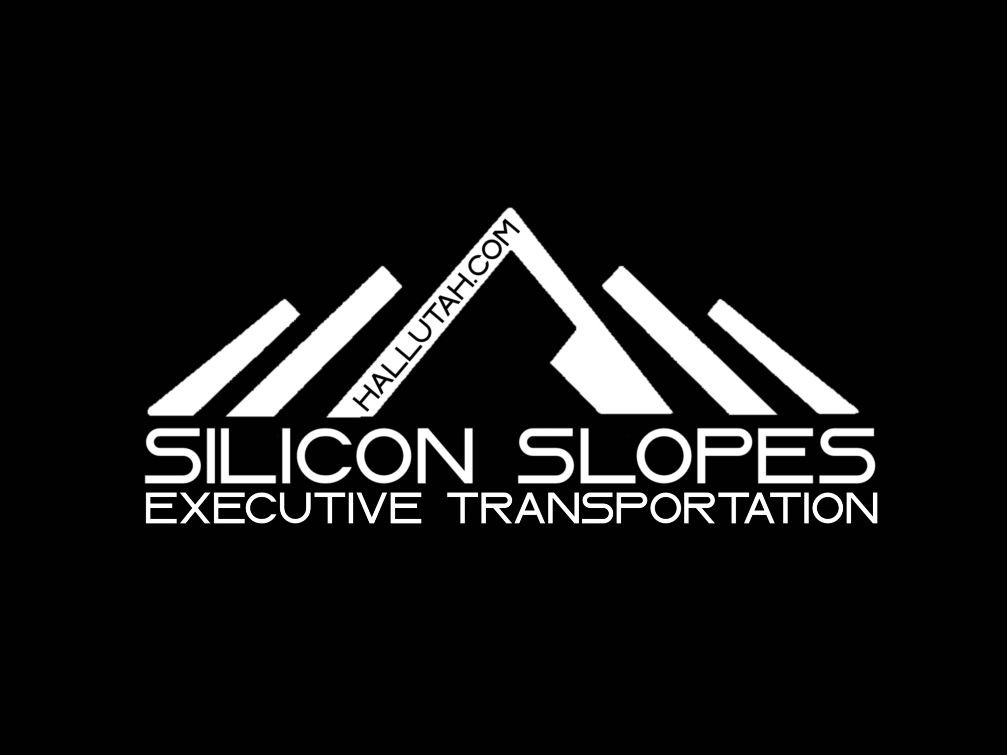 Silicon Slopes Executive Transportation