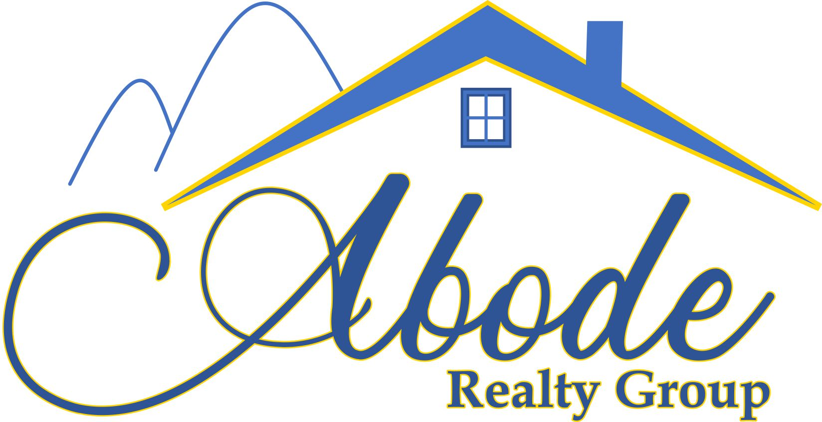 Abode Realty Group LLC