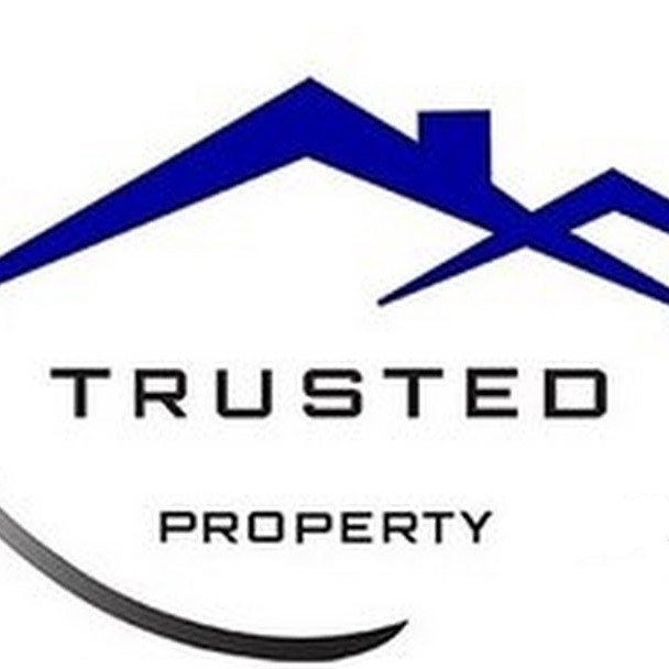 TRUSTED Property Management