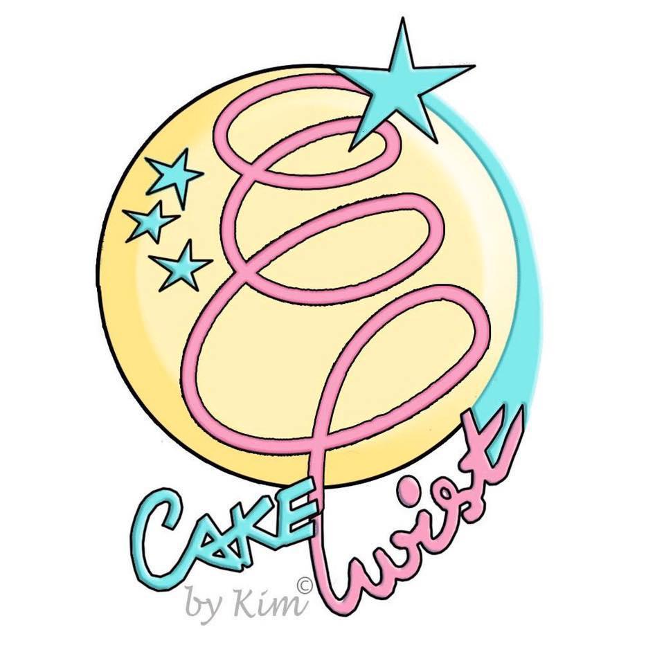 Cake Twist By Kim