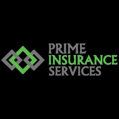 Prime Insurance Services