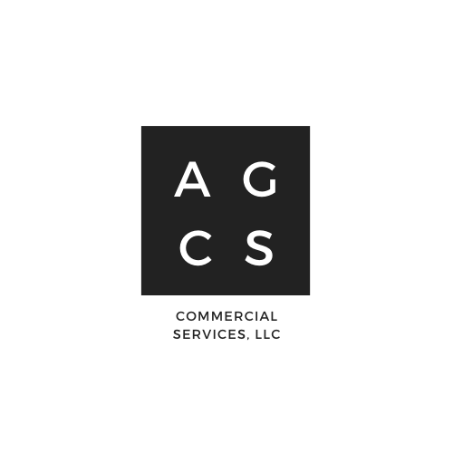 AG Commerical Services LLC
