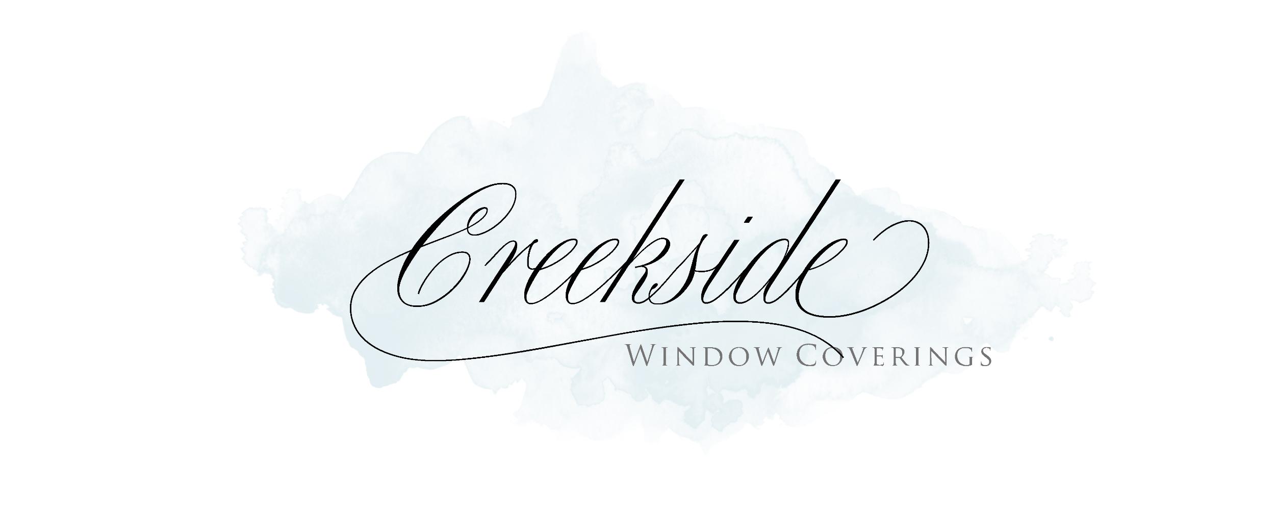 Creekside Window Coverings