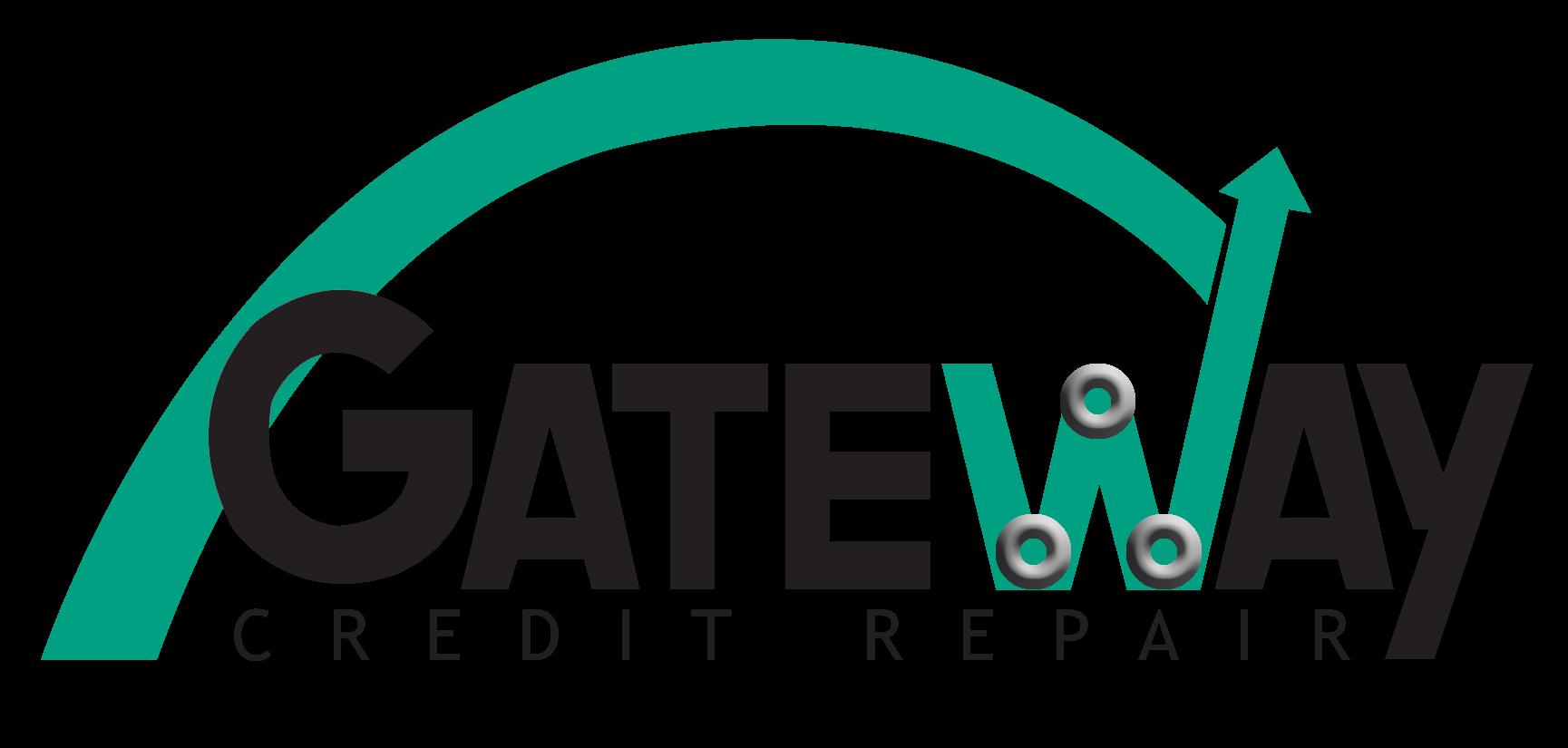 Gateway Credit Repair