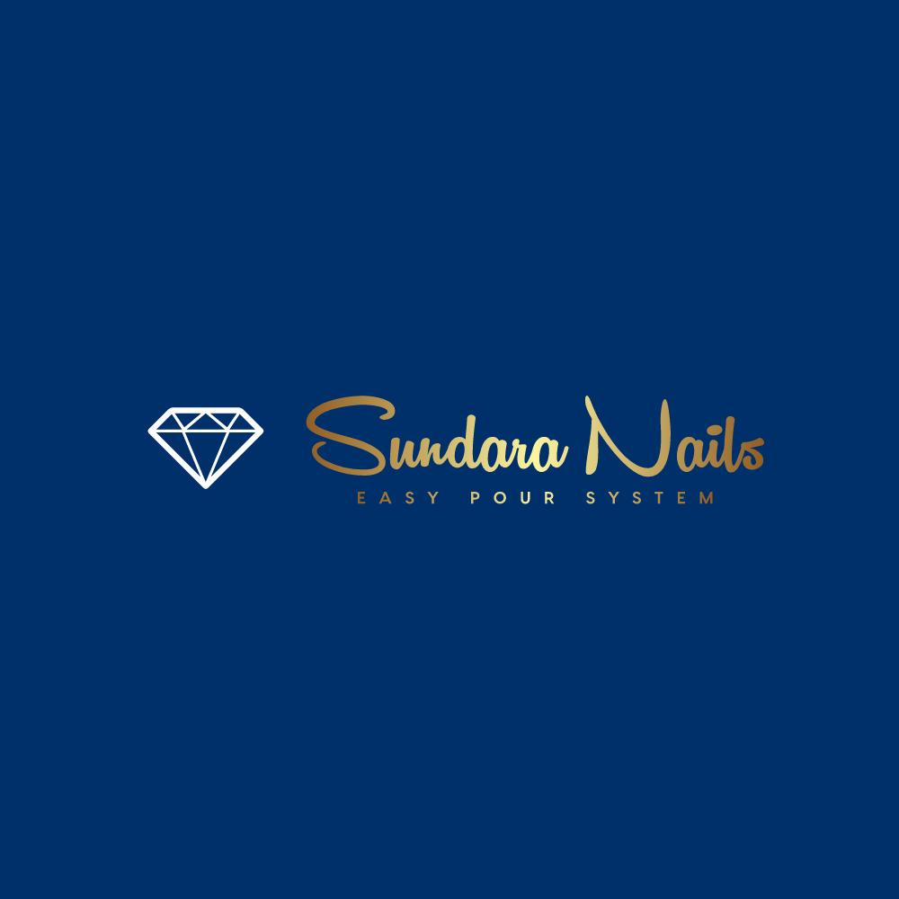 Sundara Nails