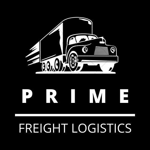 Prime Freight Logistics
