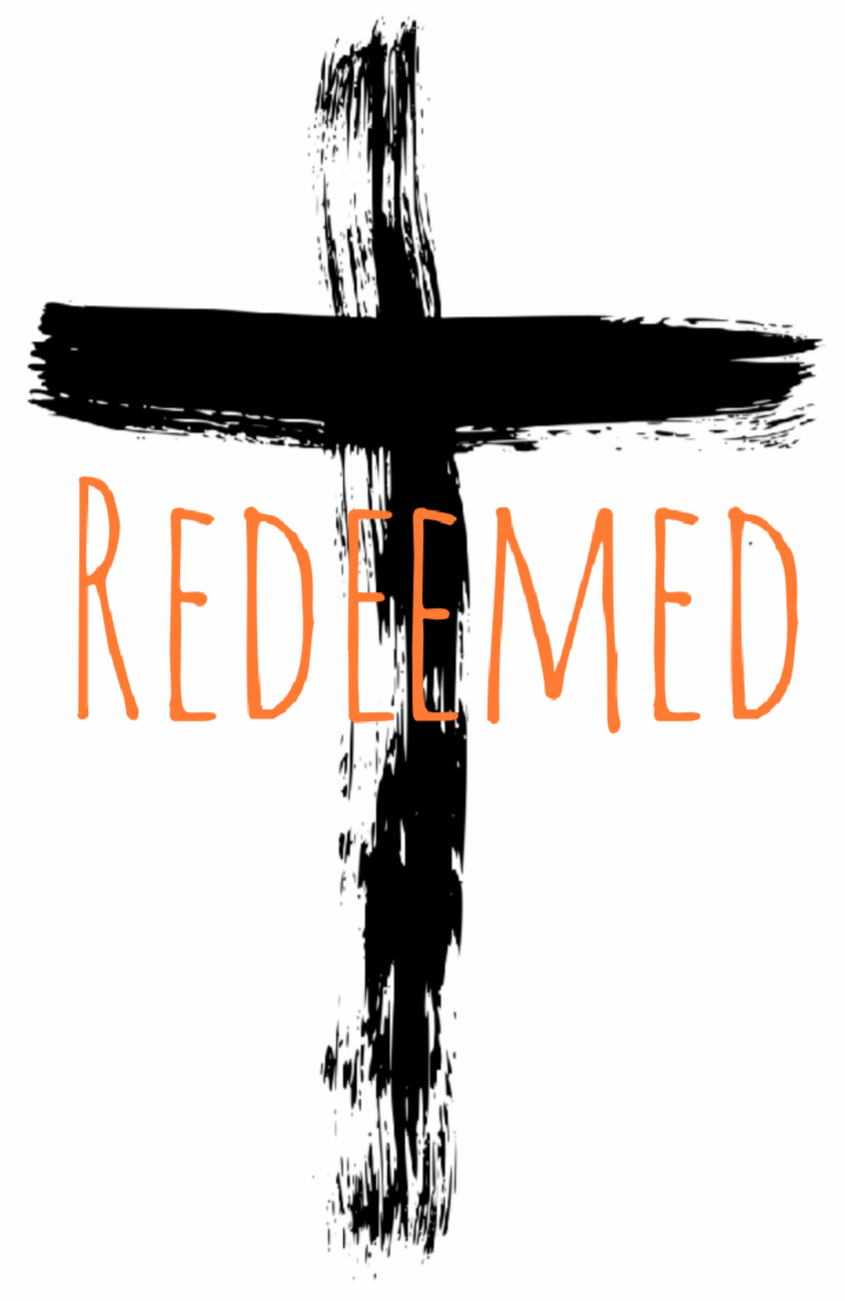 Redeemed Products