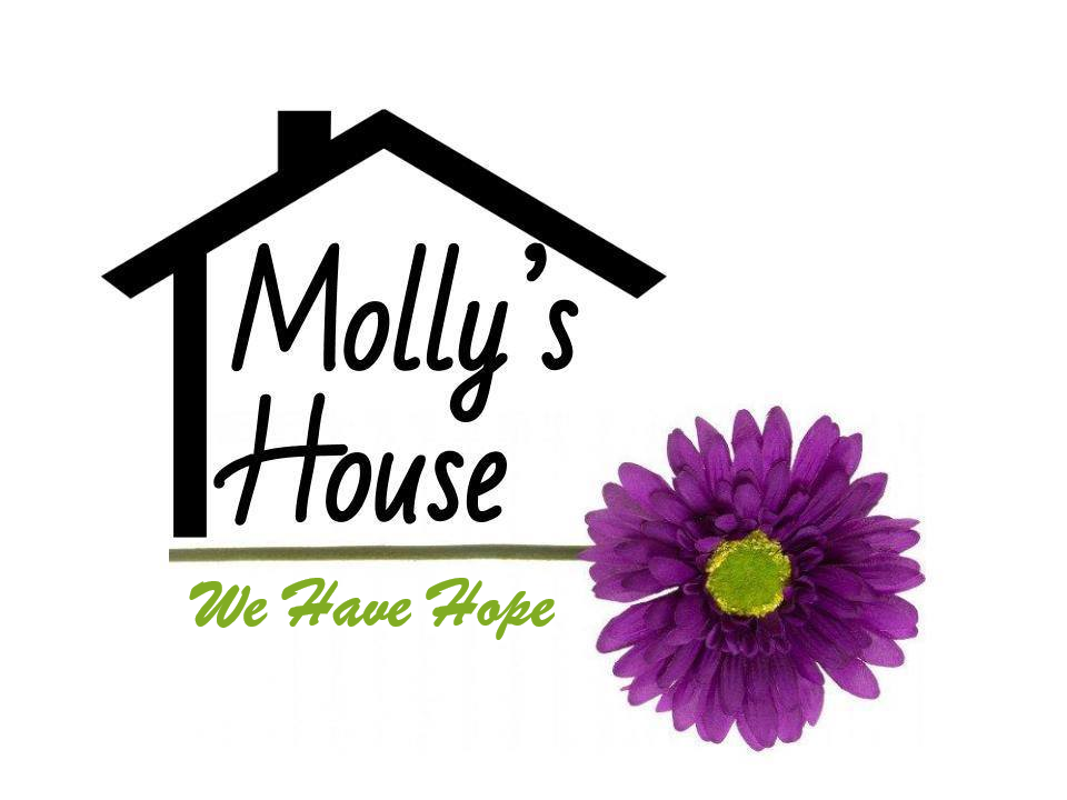 Molly's House Inc.
