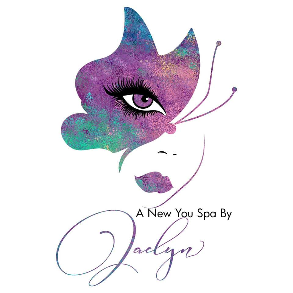 A New You Spa By Jaclyn