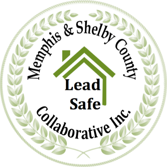 Memphis & Shelby County Lead Safe Collaborative