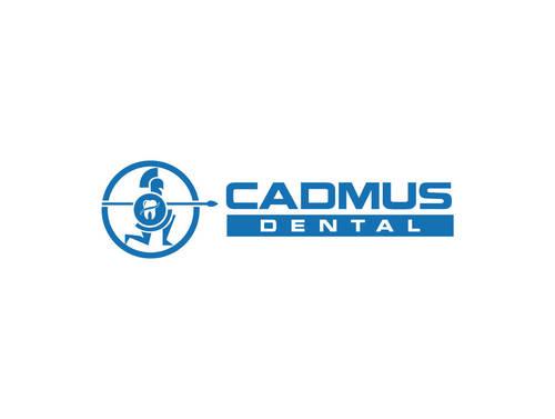 Cadmus Dental