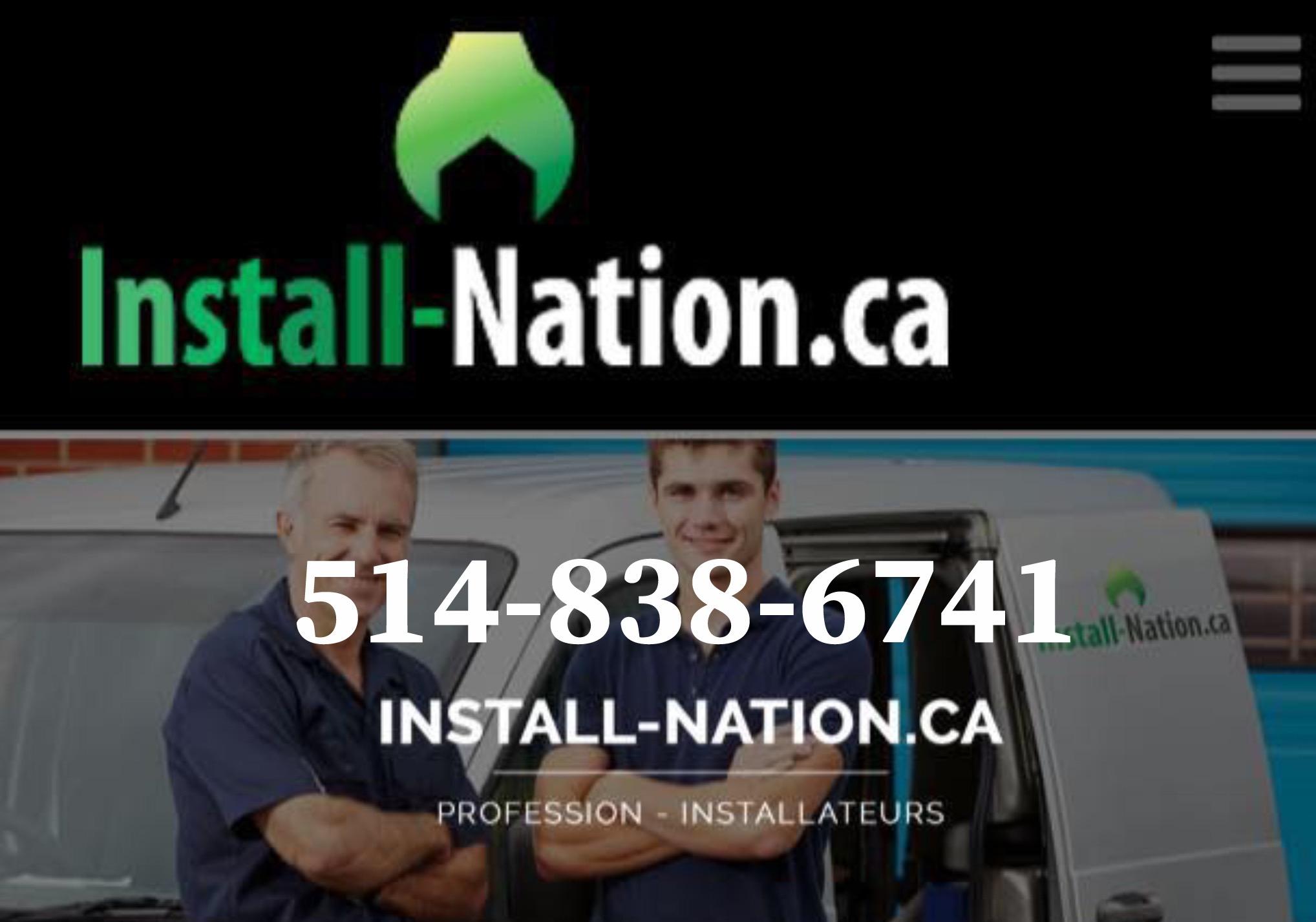 Install-nation