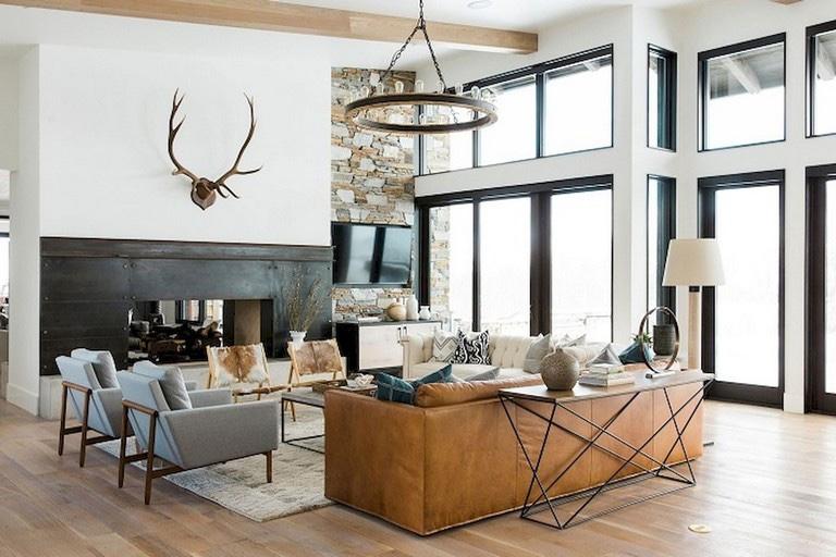 Cedar Design Home Staging