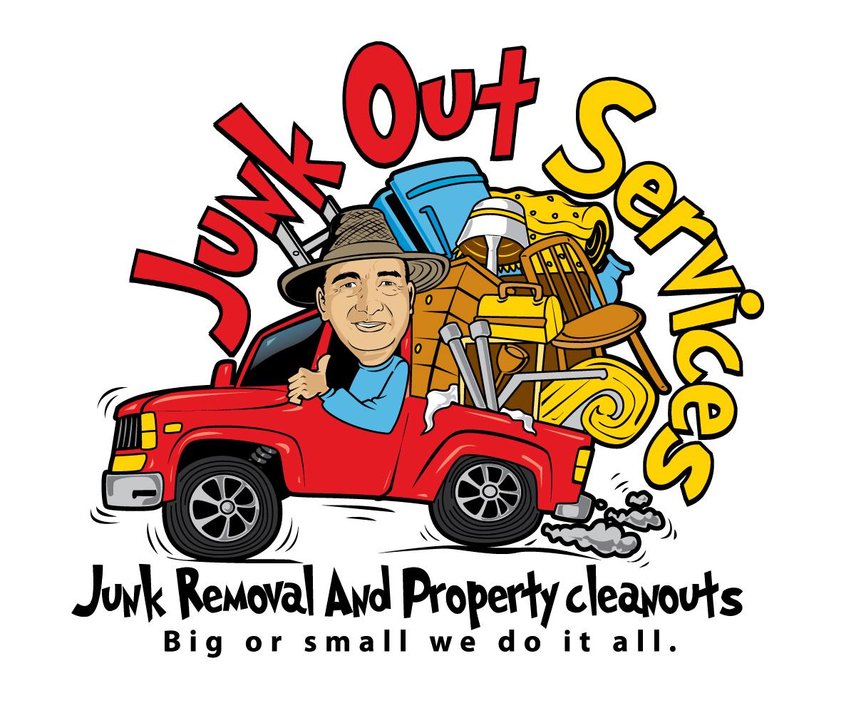 Brunk's junk removal