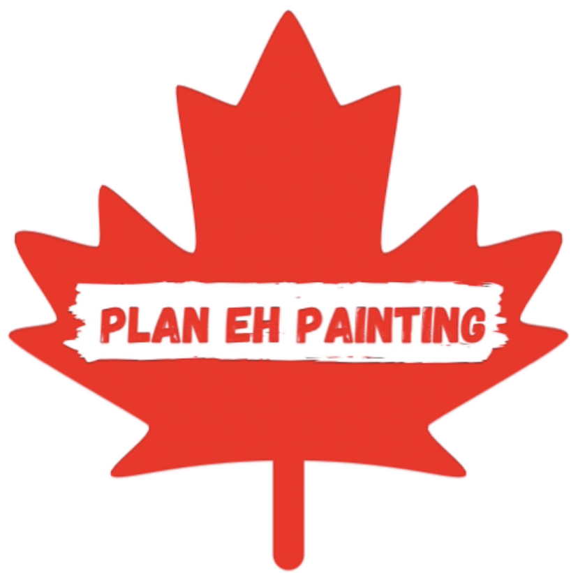 Plan Eh Painting
