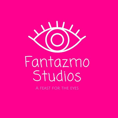 Fantazmo Studios