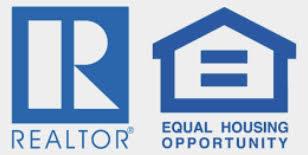 Jennifer Goodman REALTOR & Mortgage Loan Originator