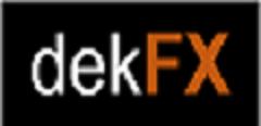 dekFX