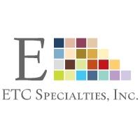 ETC Specialties Inc